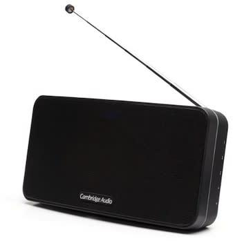 Cambridge Audio releases three new wireless speakers