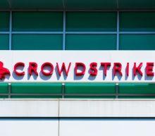 CrowdStrike's (CRWD) Q3 Earnings & Revenues Top Estimates