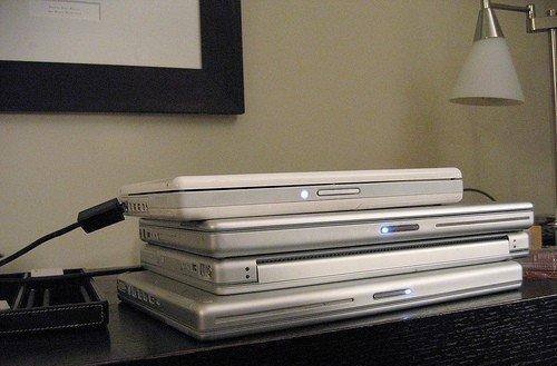 Mac 101: Preparing your old Mac for sale or recycling
