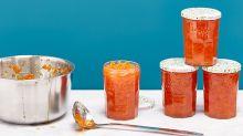 Vous n'avez sans doute jamais goûté ces recettes de confiture, elles sont pourtant faciles à réaliser et délicieuses