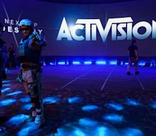 IBD 50 Stocks To Watch: This Video Game Maker Plays To Win After Building Base
