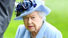 Queen Elizabeth II Is Reportedly Retiring Within 18 Months So Prince Charles Can Assume Power