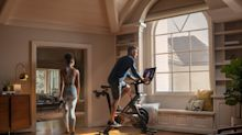 Peloton Stock: Buy, Sell, or Hold?