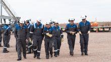 Lopetegui advirtió que no compensarán a las petroleras por la fijación de los precios
