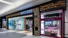 Skechers Will Get an Earnings Redo on Thursday