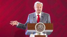 Rifas a 27 dólares: Andrés Manuel López Obrador analiza sortear el avión presidencial