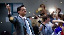 8 Things Leonardo DiCaprio Wants You to Know About 'The Wolf of Wall Street'