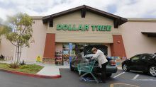 Dollar Stores In Expansion Mode As Amazon Launches 'Under $10' Category