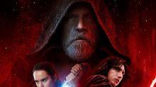 """""""Star Wars: Gli Ultimi Jedi"""", è uscito il nuovo trailer ufficiale"""