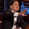 Mark Cuban says all entrepreneurs need to get comfortable with this word
