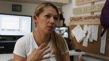 Ama de casa colombiana endulza al país con las obleas de su empresa familiar
