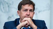 Ben Sasse: Democrats ending filibuster and expanding Supreme Court would be 'suicide bombing' of government
