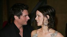 Kate Beckinsale's divorce from Len Wiseman finalised four years after split