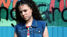 BBC gives first look at Tracy Beaker's daughter as Dani Harmer and old favourites return for new series