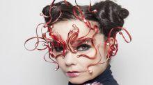Björk Slams Media Sexism in Powerful Open Letter