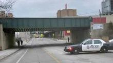Police Lock Down Molson Coors Campus in Milwaukee After Shooting Reports
