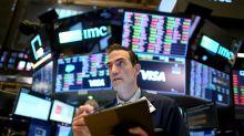 Wall Street dans le vert à l'ouverture, espérant un pic de la pandémie