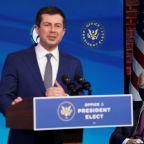 Factbox: Biden's Cabinet appointees get their day in Congress