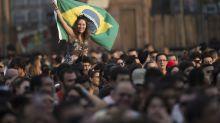 Relembre as cidades que já receberam o Rock In Rio