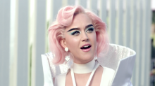 Chart Watch: Katy Perry Needed a Hit (and Got One)