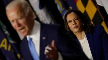 What is the 'Samosa' Caucus? Kamala Harris's VP Bid May Breathe New Life into Indian-Americans in US