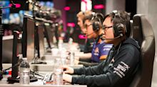 Team Dignitas to start Big over Xpecial in Week 1 of NA LCS