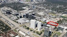 'Strategic' Greenway Plaza-area property acquired by Houston-based real estate firm
