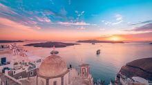Greece blocks UK tourists until Boris Johnson brings coronavirus pandemic under control