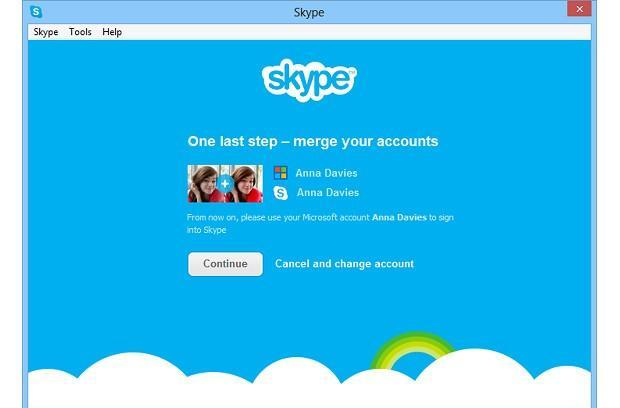 Microsoft to retire Messenger, begins migration to Skype