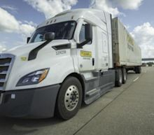 Earnings Alert: J.B. Hunt Misses 3Q Expectations
