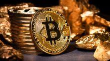 Inversores mayores apuestan al oro, los más jóvenes al bitcoin