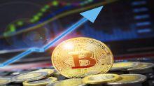 Bitcoin: ¿podría ser el nuevo oro?