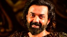 The rediscovery of Bobby Deol, who is back with a bang