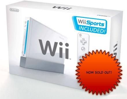 Switched On: What of the Wii-buked?
