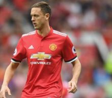 Matic helps me to be myself, says Pogba