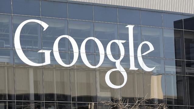 Google Joins the Race for Internet TV