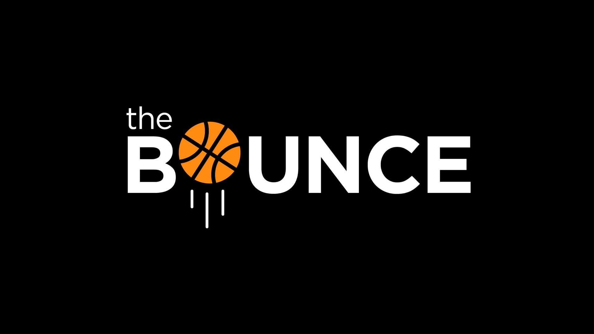 The Bounce | Friday, Feb 22