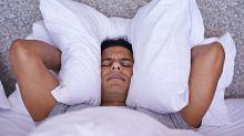La falta de sueño aumenta las probabilidades de padecer Alzhéimer