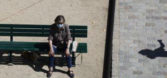 Le masque obligatoire dans certaines zones de Paris et d'Ile-de-France à partir de lundi