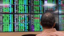 台積電股價下跌原凶是「她」