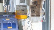 """Burioni e Silvestri: """"Terapia plasma incoraggiante ma non miracolosa"""""""