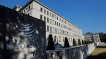 WTO sees 'ugly' trade plunge, likely worse than financial crisis