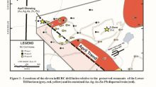 Tower Resources to Drill on the Nechako Property