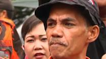 Indonesians protest as spy row goes on