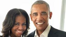 Take a Tour of the Obamas' Insanely Gorgeous Martha Vineyard Beach House