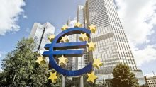 EUR/USD Mid-Session Update for January 15, 2020