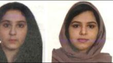 New Yorker Gerichtsmedizin: Tot aufgefundene Saudi-Araberinnen begingen Suizid