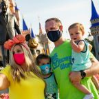 Disney World Scales Back Hours Amid Disappointing Attendance
