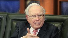 Did Buffett kill value investing?