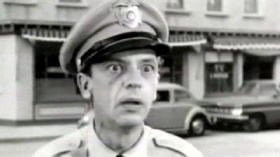 Andy Griffith Show Celebrates 50 Years